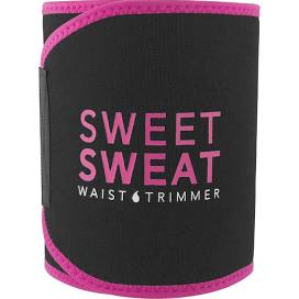 sweeat sweat waist trimmer