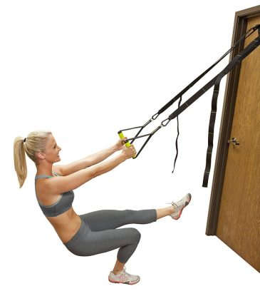 gravity-straps