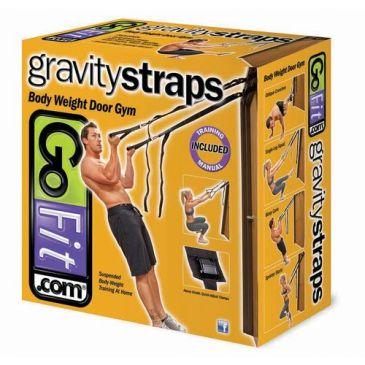 gravitystraps