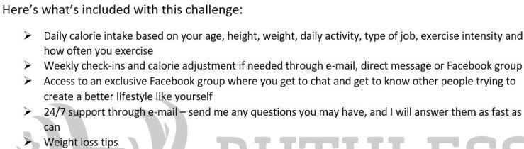 Jump-Start-Mini-Challenge